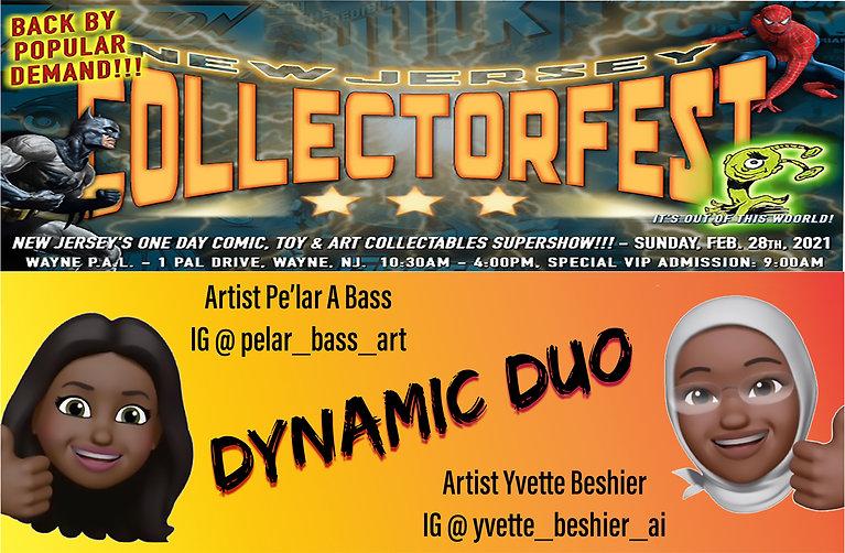 DD Collector Fest.jpg