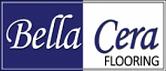 bella-cera-logo-600x256-42.png