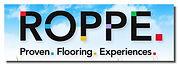 roppe-logo1.jpg