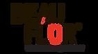 beau floor logo.png