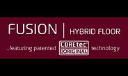 fusionHybridCoretec logo.png