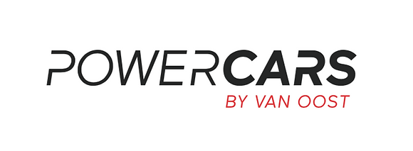 500 - Powercars.png