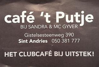 Cafe t putje.jpg