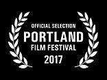 Portland Film Festival 2017