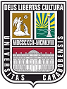 UC_logo.png
