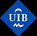 Escut_UIB.svg.png