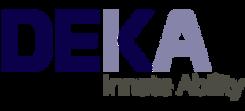 Medical-lasers-systems-DEKA-innate-abili