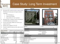 Investor Presentation [Recovered]-10.png