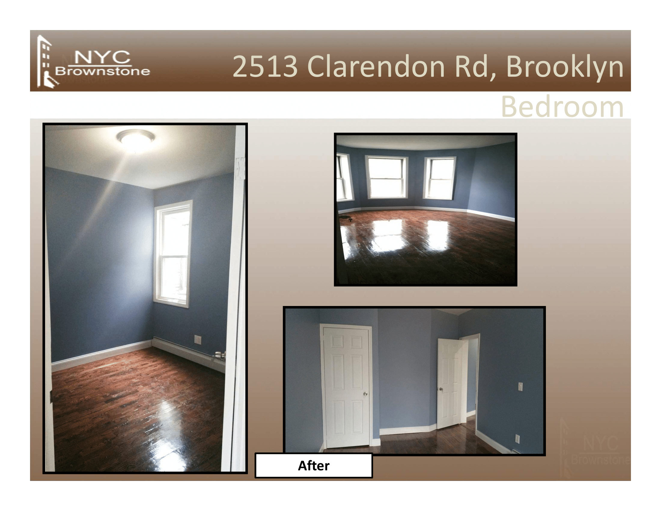 Brownstone Clarendon Renovation-18.png