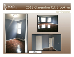 Brownstone Clarendon Renovation-18.png
