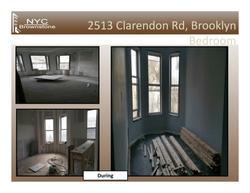 Brownstone Clarendon Renovation-17.png