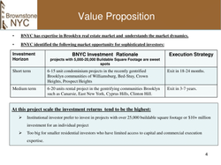 Investor Presentation [Recovered]-04.png