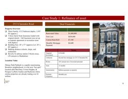 BNYC Investor Presentation-06.png