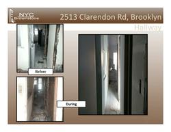 Brownstone Clarendon Renovation-14.png