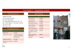 BNYC Investor Presentation-07.png