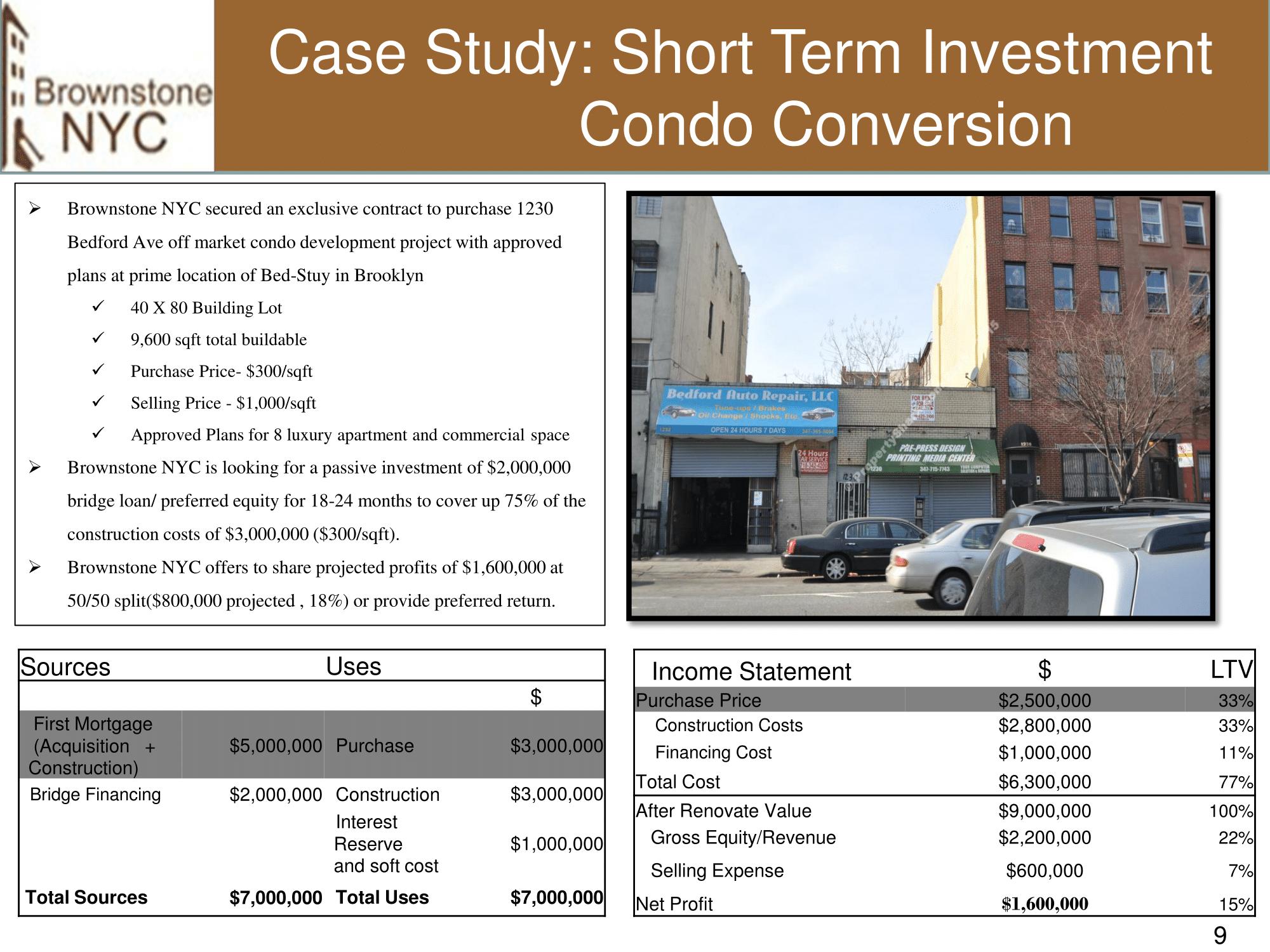 Investor Presentation [Recovered]-09.png