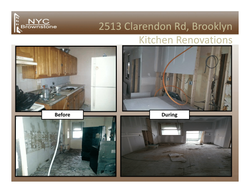 Brownstone Clarendon Renovation-05.png