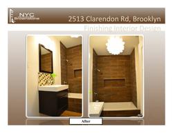 Brownstone Clarendon Renovation-10.png