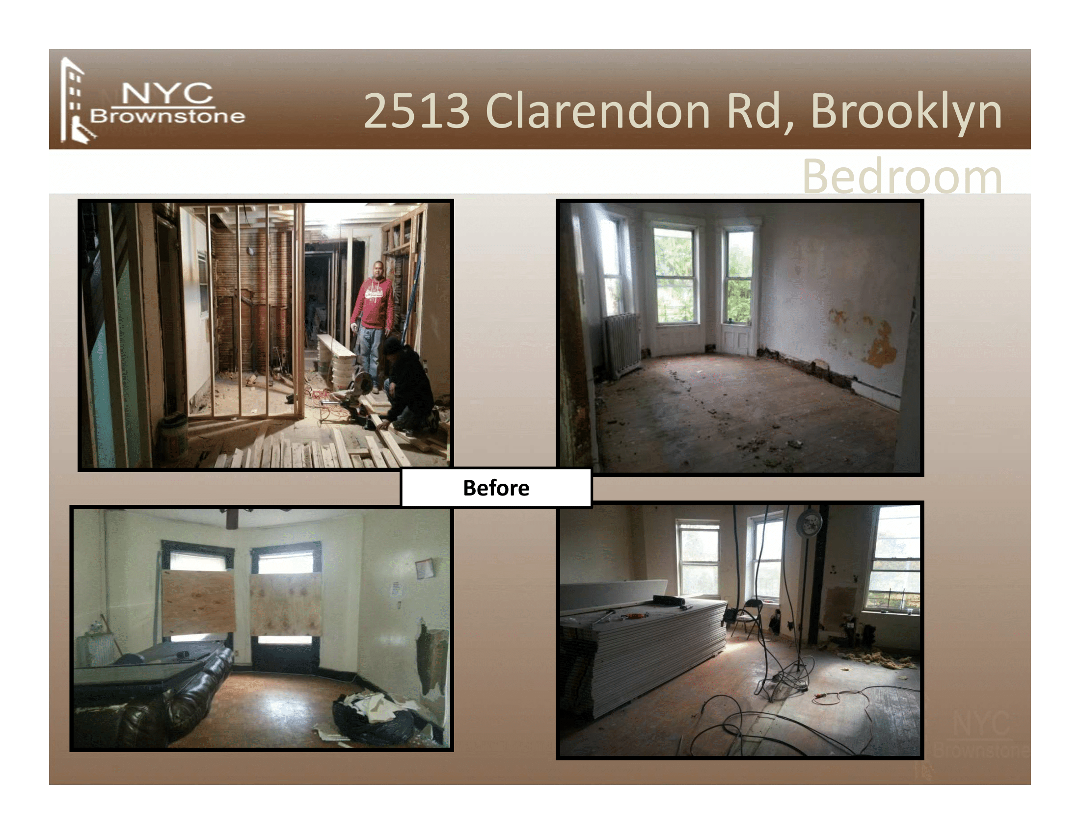 Brownstone Clarendon Renovation-16.png