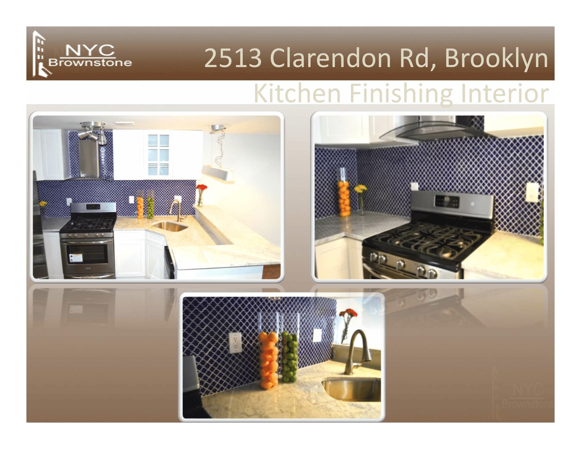 Brownstone Clarendon Renovation-08.png
