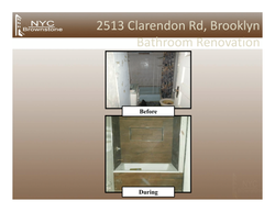 Brownstone Clarendon Renovation-09.png