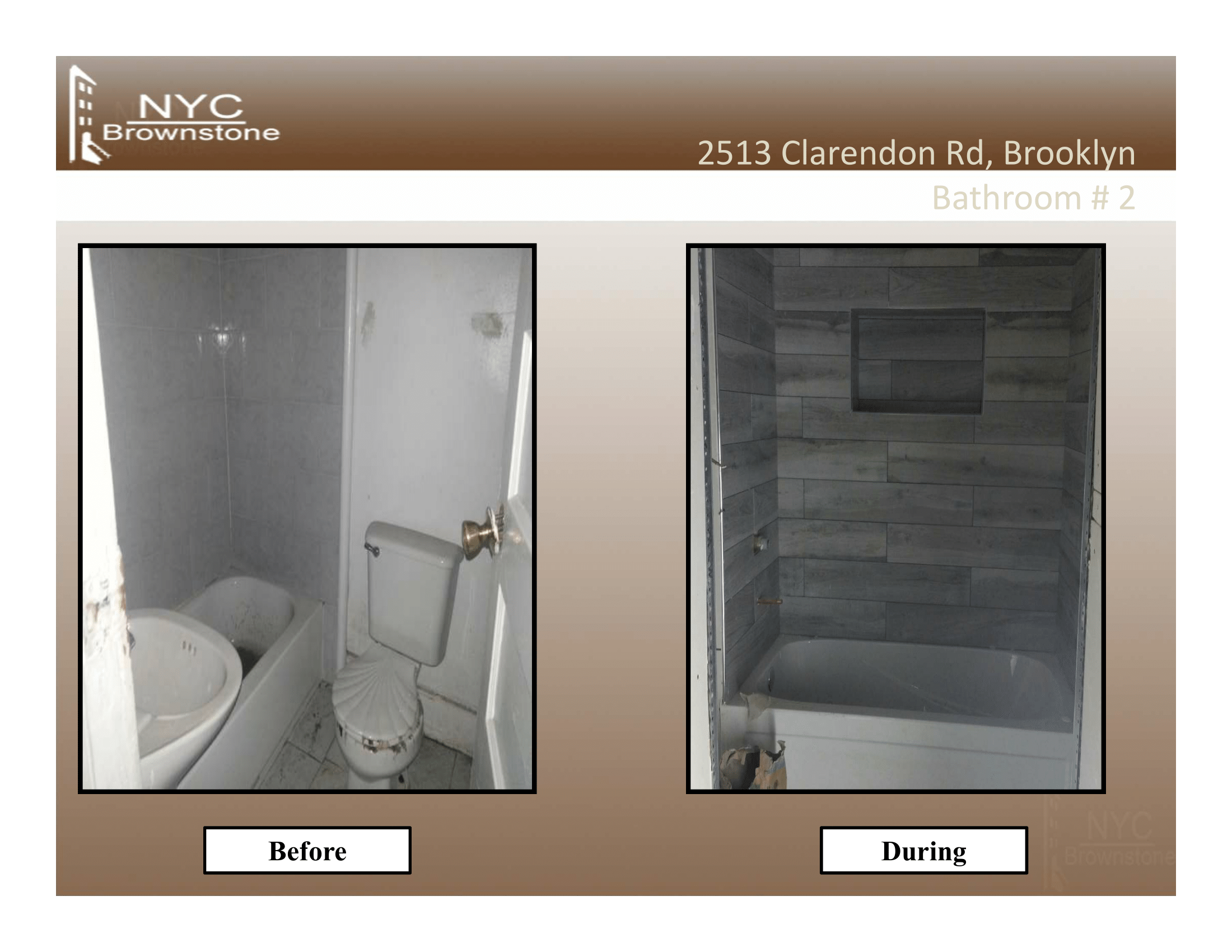 Brownstone Clarendon Renovation-11.png