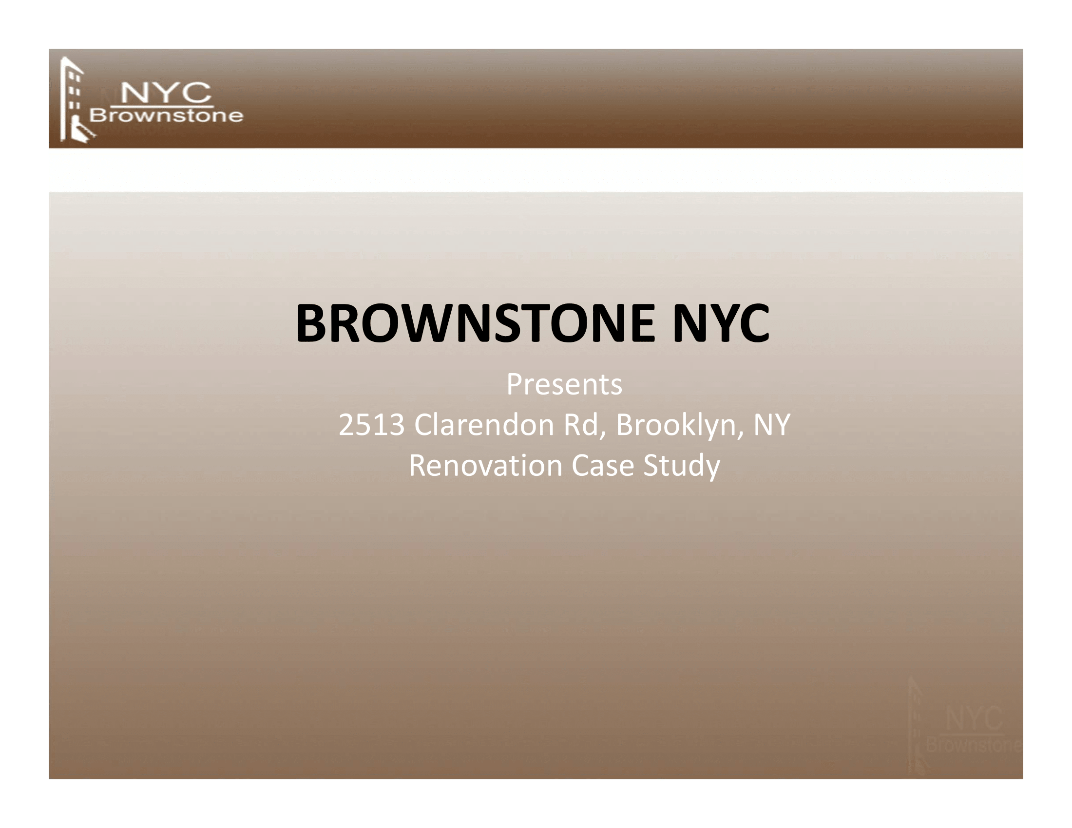 Brownstone Clarendon Renovation-01.png