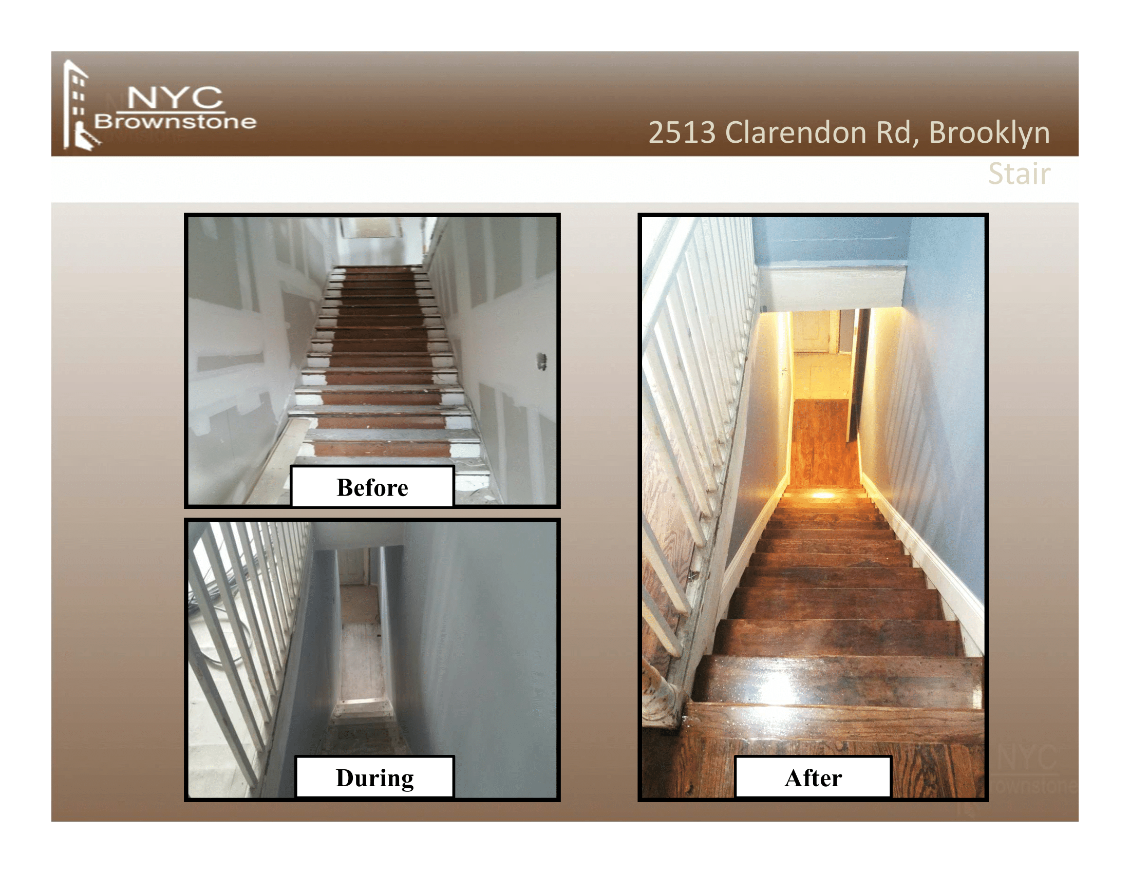 Brownstone Clarendon Renovation-13.png