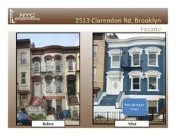 Brownstone Clarendon Renovation-04.png