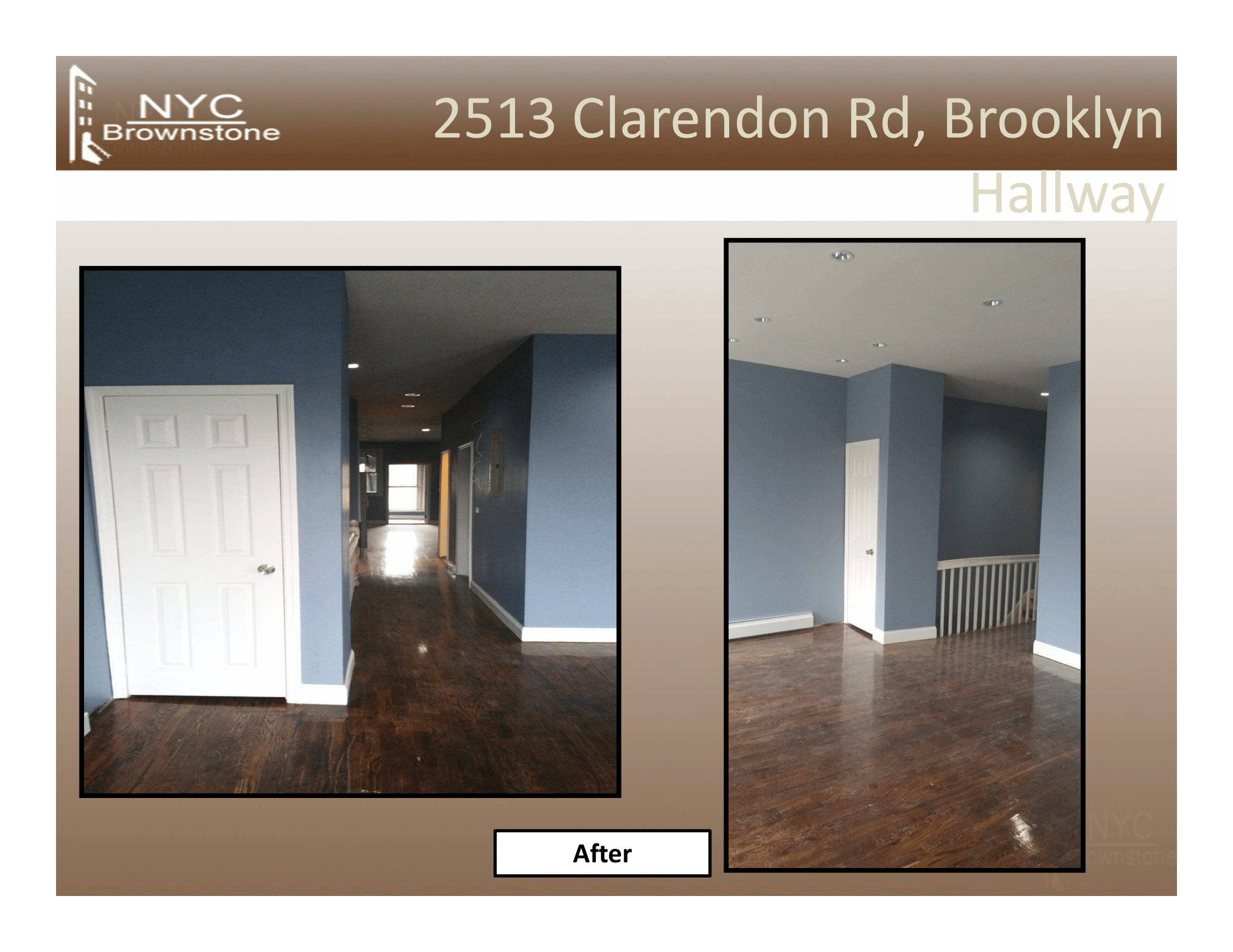 Brownstone Clarendon Renovation-15.png