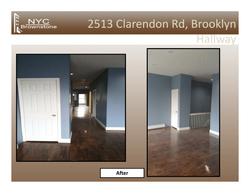 Brownstone Clarendon Renovation-15.png