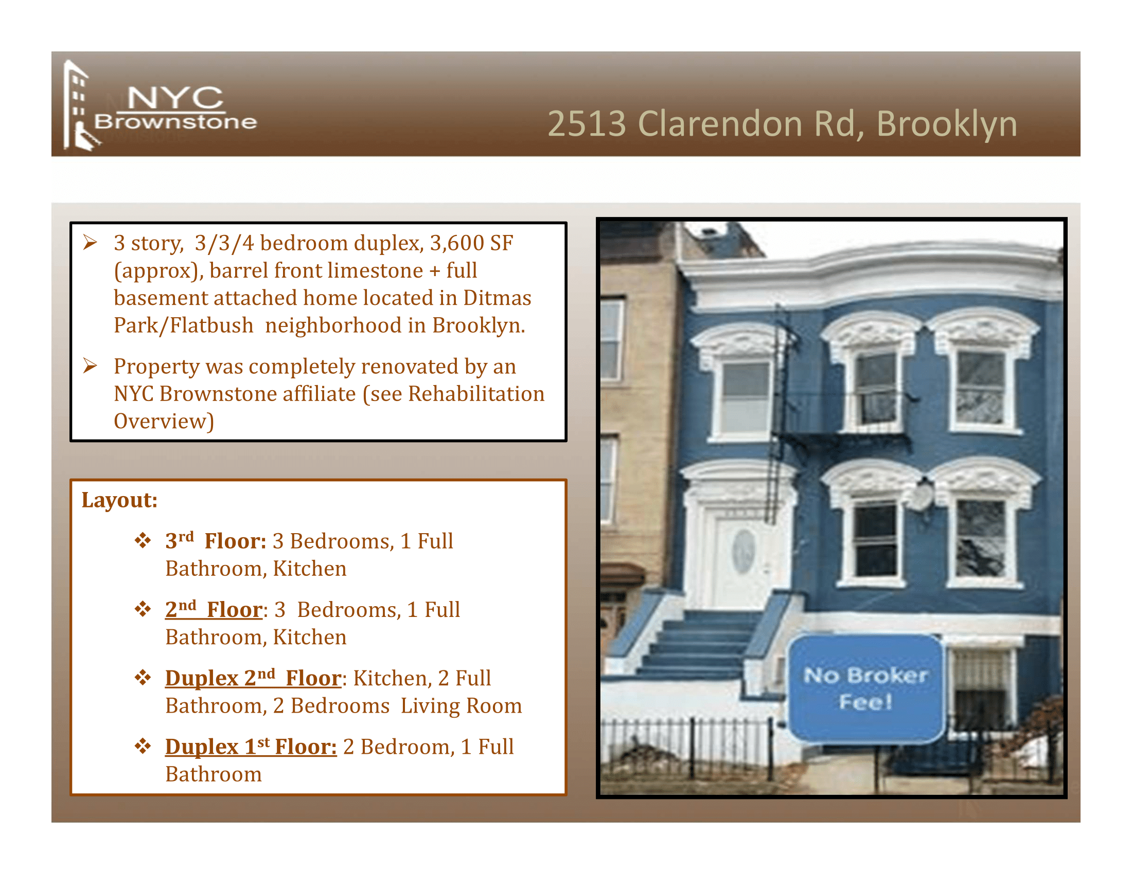 Brownstone Clarendon Renovation-02.png