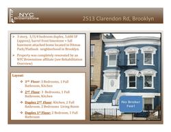 Brownstone Clarendon Renovation-02.png