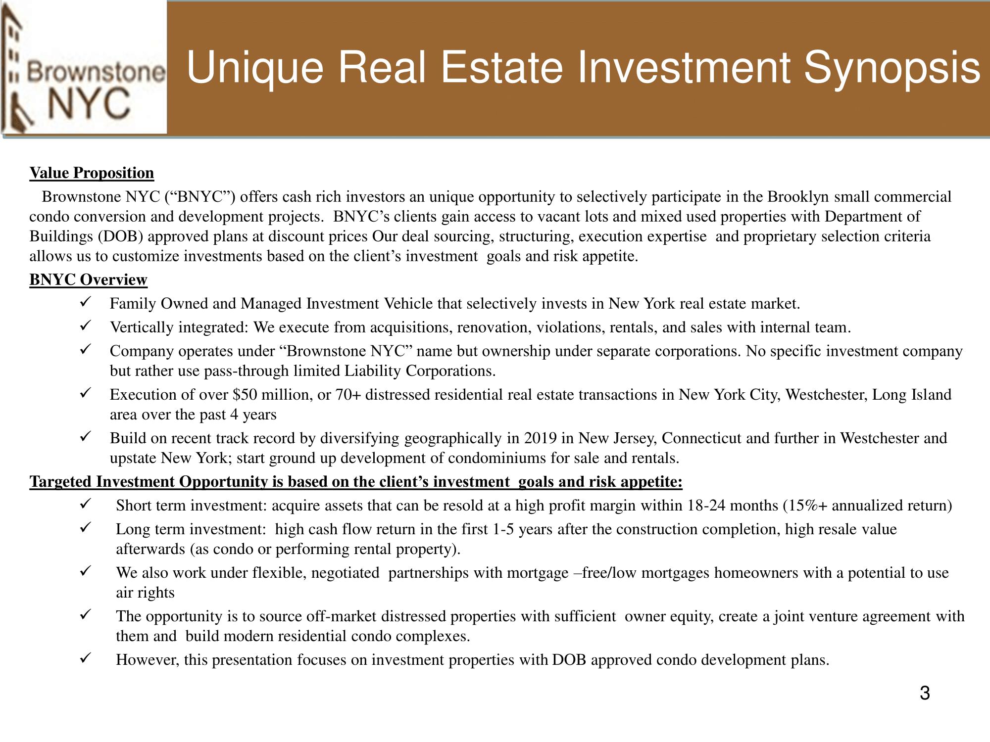 Investor Presentation [Recovered]-03.png