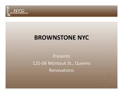 BNYC Case Studies-1.png