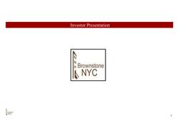 BNYC Investor Presentation-01.png