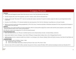 BNYC Investor Presentation-03.png