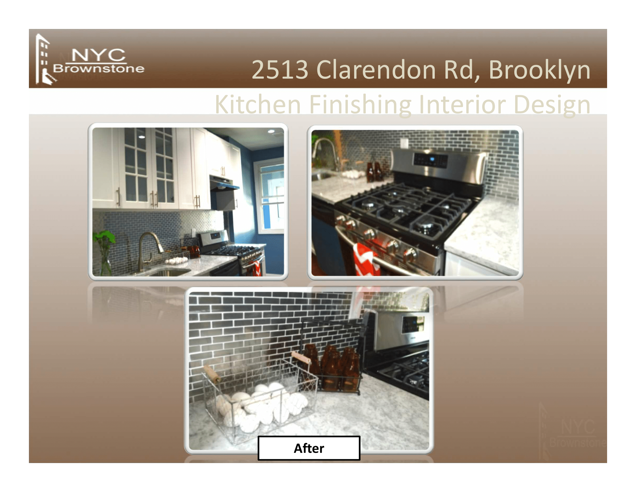 Brownstone Clarendon Renovation-07.png