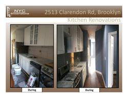 Brownstone Clarendon Renovation-06.png
