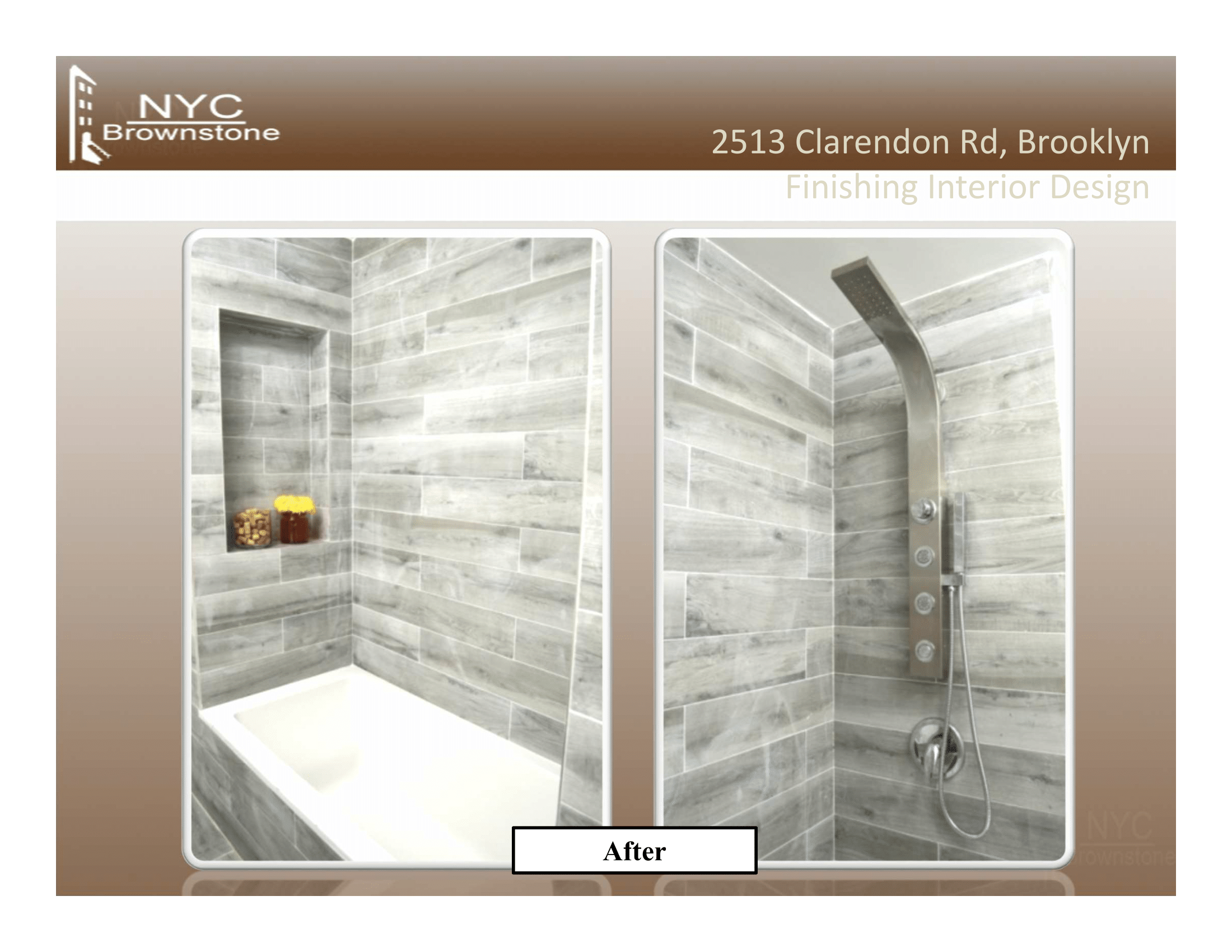 Brownstone Clarendon Renovation-12.png