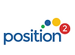Position2.PNG