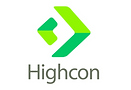 Highcon.PNG