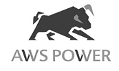 AWS Power.PNG