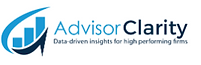 Advisor Clarity.PNG