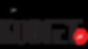 repka_logo.png