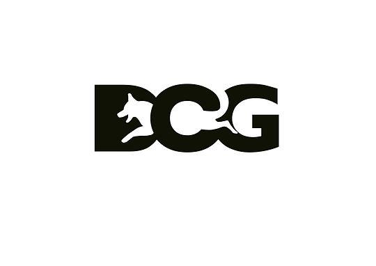 Dog_logo_22_03_2.jpg