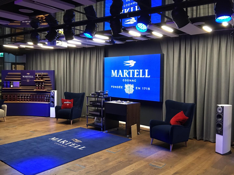 martell3.jpg