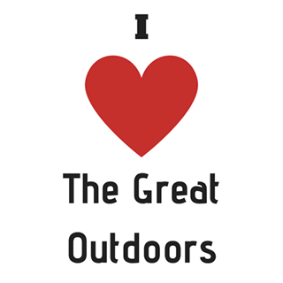 I heart outdoors.png