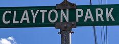 Clayton Park Drive Sign-02.jpg