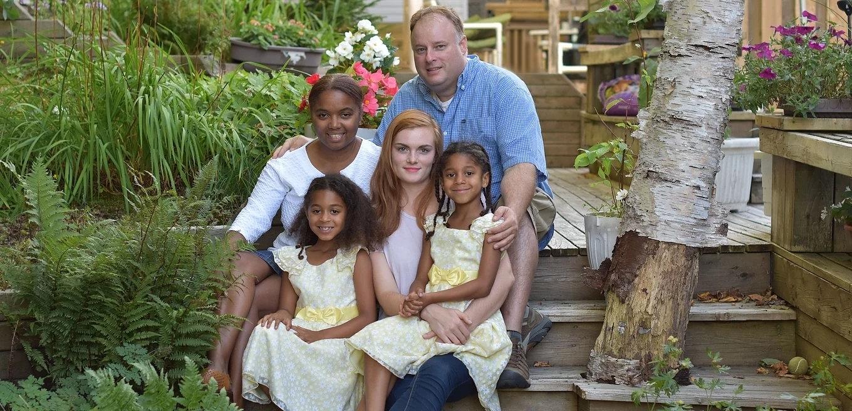 Curran Family.jpg